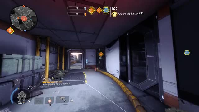 Watch and share Titanfall 2 05.29.2017 - 01.02.43.07 GIFs by Matt on Gfycat