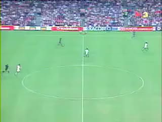 Watch and share Ronaldinho GIFs on Gfycat