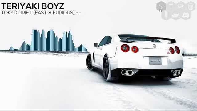Watch and share Nissan Gtr GIFs and Rainmeter GIFs on Gfycat