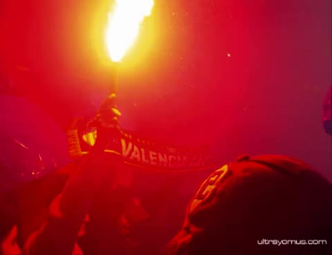 Watch and share Ultras GIFs on Gfycat