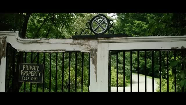 Watch and share Michael Fassbender GIFs and Jennifer Lawrence GIFs on Gfycat