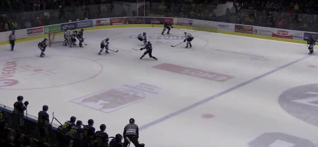 Watch 15 GIF on Gfycat. Discover more hockey GIFs on Gfycat