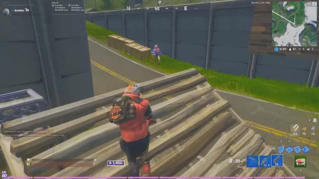 Watch and share Fortnite GIFs and Headshot GIFs by antikcz on Gfycat