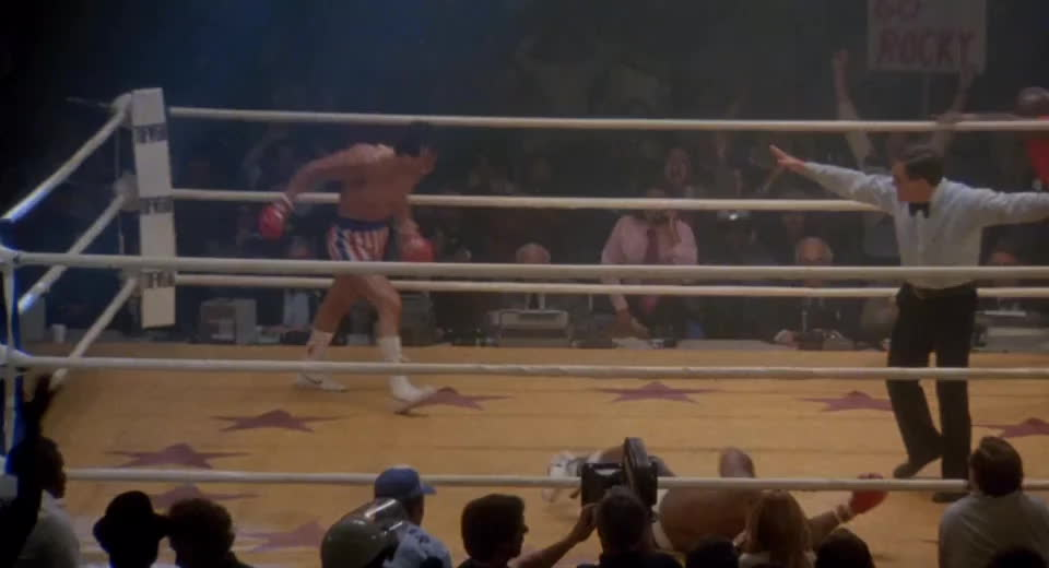 FTW, for the win, forthewin, victory, win, winning, For the Win FTW GIFs