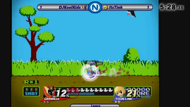 Watch and share Smashbros GIFs and Smash4 GIFs by djkoolkids on Gfycat