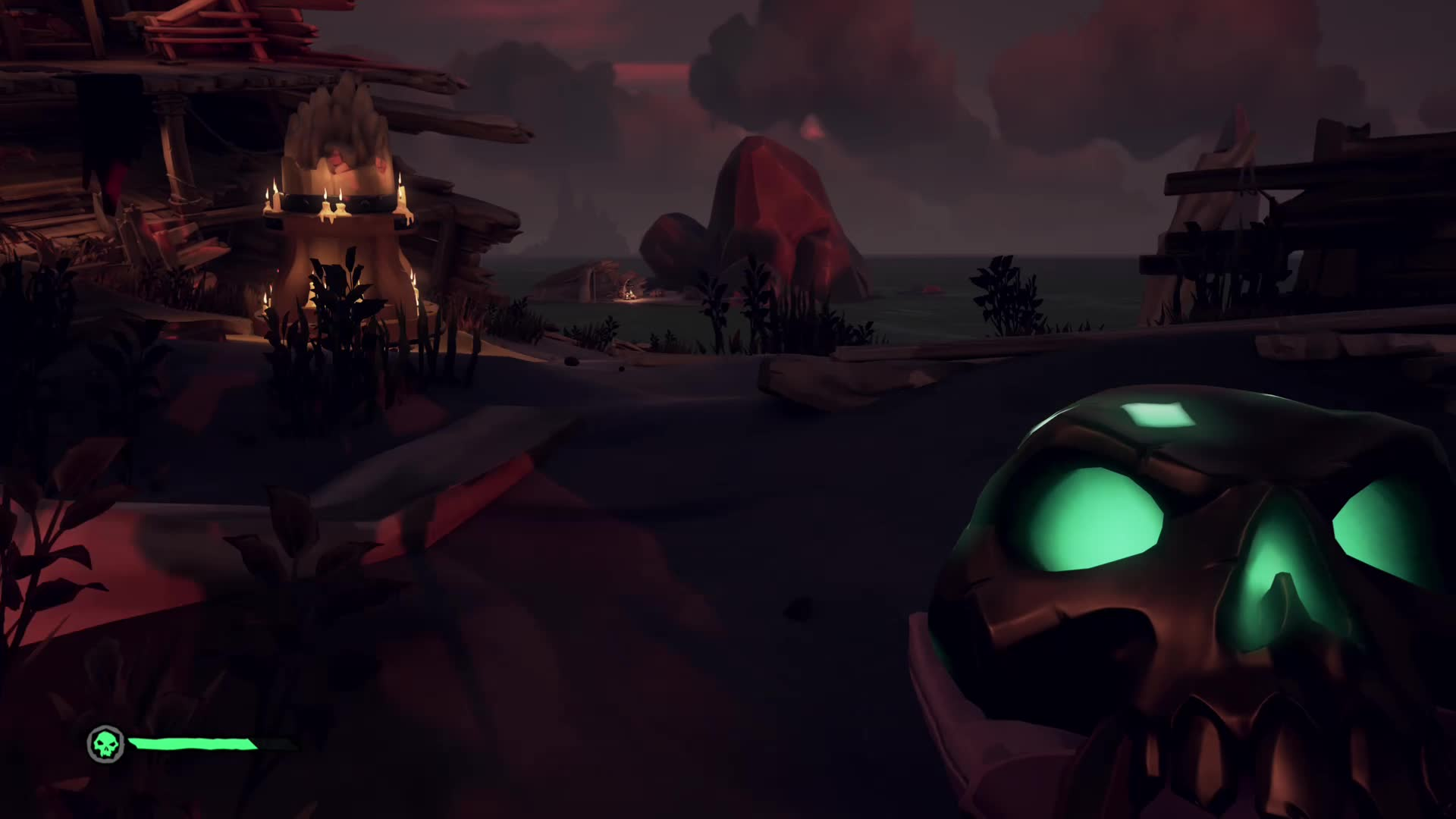 SeaofThieves, gamer dvr, hubi972, xbox, xbox one, lol GIFs