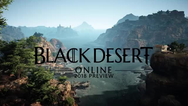 Watch and share Black Desert GIFs and Meme GIFs by Karulean on Gfycat