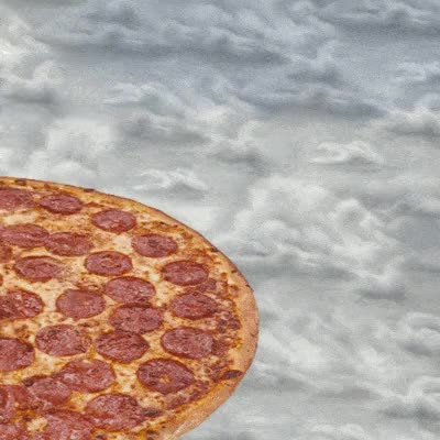 Watch and share Live On The Crust GIFs and Explorer GIFs on Gfycat