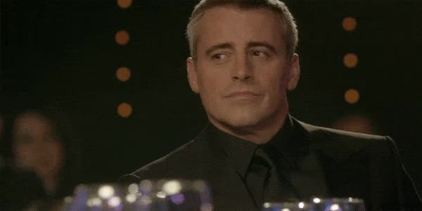 Watch this curated GIF on Gfycat. Discover more matt leblanc, thumbs up, wink, yeah, yes GIFs on Gfycat