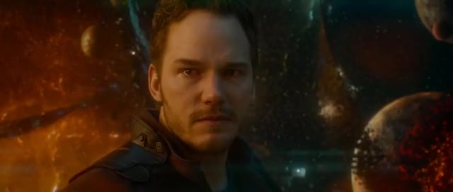 Watch this guardians of the galaxy GIF on Gfycat. Discover more celebs, chris pratt, guardians of the galaxy, marvel, marvel cinematic universe, mcu, orb GIFs on Gfycat