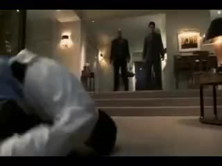 Watch Tuxedo Bloopers - Jackie Chan bloopers GIF on Gfycat. Discover more related GIFs on Gfycat