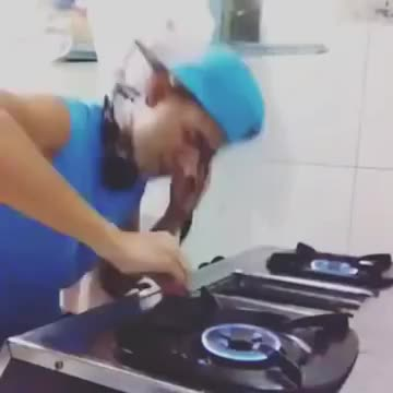Watch and share Funnyvideos GIFs and Best Vines GIFs on Gfycat