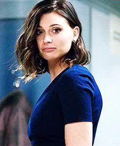 Watch and share Aly Michalka GIFs and Izombieedit GIFs on Gfycat