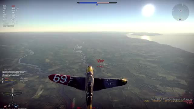 Watch wtf GIF by @b00k3nds on Gfycat. Discover more warthunder GIFs on Gfycat