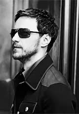 Watch this james mcavoy GIF on Gfycat. Discover more 1000, HELP, PRADA, give me more pls, help, jaaaaames, james mcavoy, mcavoyedit, mg, my gifs, omg what is happening, prada, this vid is so much hotter than the still pics GIFs on Gfycat