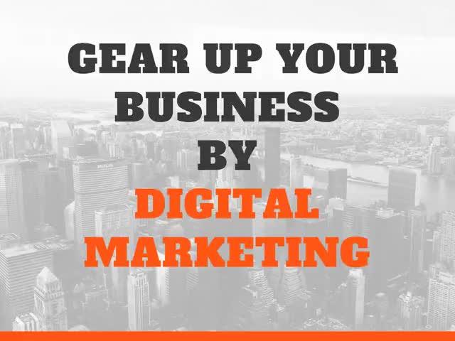 Watch and share Digital-Marketing-Services-in-Vijayawada-8 GIFs on Gfycat