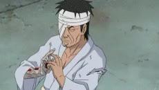 Watch Master Namer GIF on Gfycat. Discover more 10 day, 30 days challenge, challenge, danzo, day 10, hokage, konoha, naruto, naruto challenge, naruto shippuden, sasuke, sharingan, shippuden, shisui, susanoo GIFs on Gfycat
