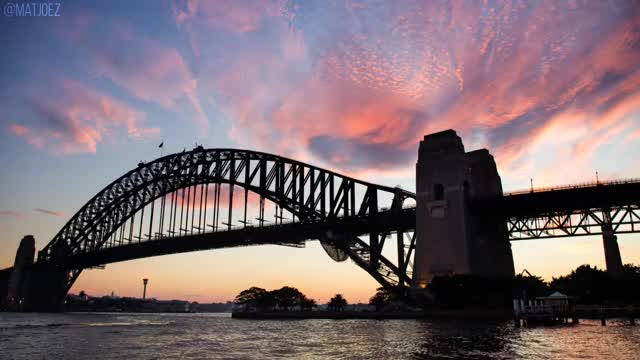 Watch and share Australia GIFs and Cloudporn GIFs by Matjoez on Gfycat