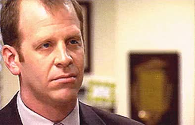 Watch WarlikeBetterGrassspider-size restricted GIF on Gfycat. Discover more celebs, paul lieberstein GIFs on Gfycat