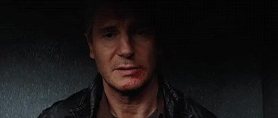 Watch and share Liam Neeson GIFs on Gfycat