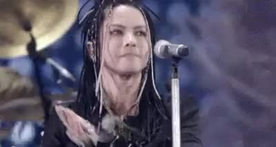Watch kiss kiss kiss GIF on Gfycat. Discover more hyde, kiss, l'arc~en~ciel GIFs on Gfycat