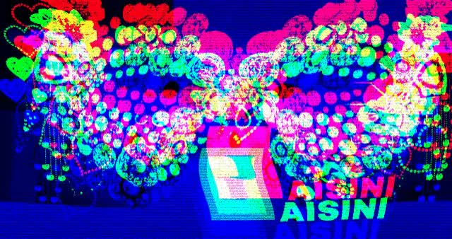 Watch and share Aqua Blue GIFs and Bejeweled GIFs by Bob Kellogg on Gfycat