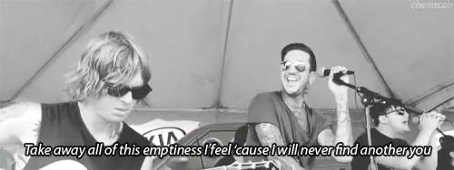 Watch and share Restoring Force GIFs and Of Mice And Men GIFs on Gfycat