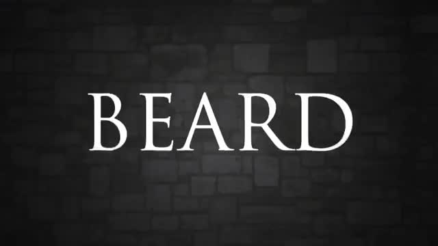 Watch and share Beard GIFs and Wink GIFs on Gfycat