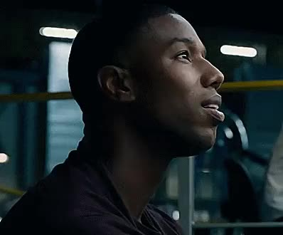 Watch this fantastic four GIF on Gfycat. Discover more Fant4stic, Fantastic Four, Fantastic Four Reboot, Human Torch, Johnny Storm, Marvel, fant4stic, fantastic 4, fantastic four, fantastic four reboot, human torch, johnny storm, marvel, movies, superhero, superheroes GIFs on Gfycat