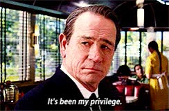 Watch this celebrities GIF on Gfycat. Discover more celebrities, celebrity, celebs, tommy lee jones GIFs on Gfycat