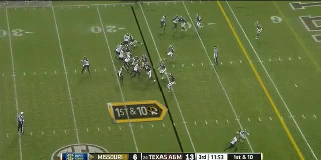 Watch and share Fade Route To Darius White GIFs by rockmnation on Gfycat