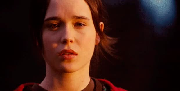 Watch juno GIF on Gfycat. Discover more related GIFs on Gfycat