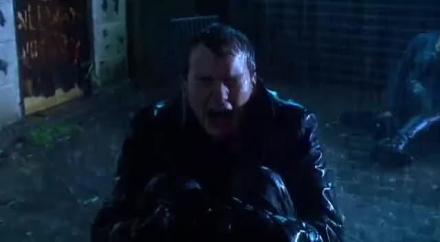 Watch this scream GIF on Gfycat. Discover more ianto, sad, scream GIFs on Gfycat