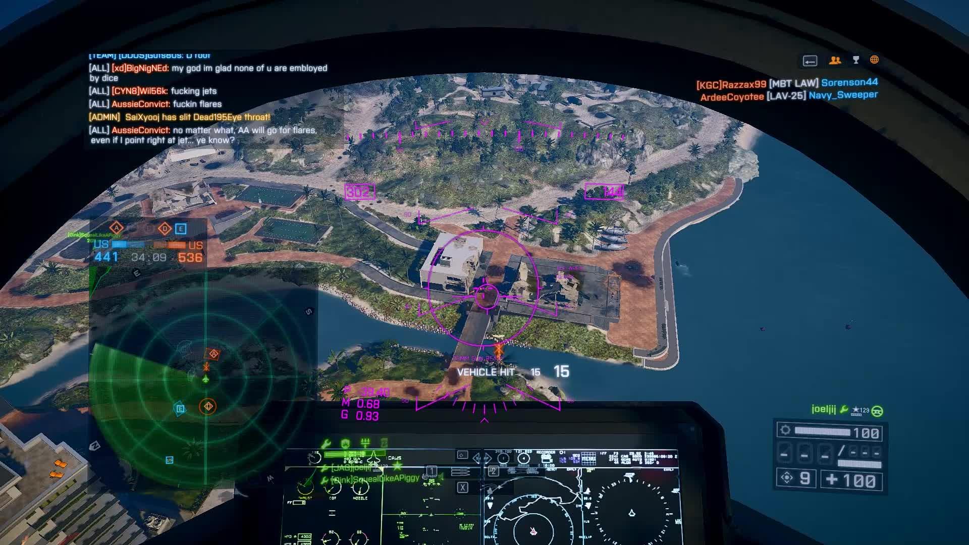 Battlefield 4 2019 01 10 02 07 32 239 DVR