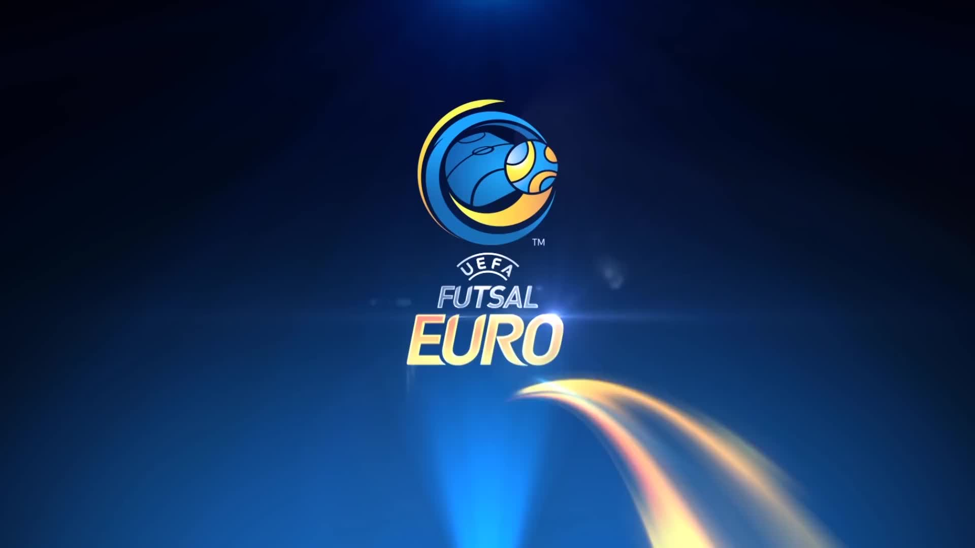 2018, Football, Goal, Goals, Highlights, Match, Portugal, Ricardinho, Romania, Shot, Skill, Slovenia, UEFA, UEFA EURO Futsal, Volley, Win, Highlights: Portugal v Romania GIFs