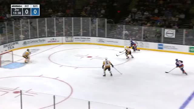 Watch and share Pittsburgh Penguins GIFs and Hockey GIFs on Gfycat