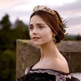 Queen Jenna