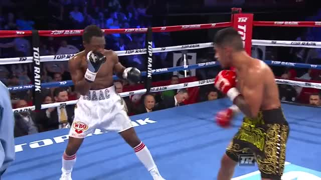 Watch Dogboe dropping Magdaleno GIF on Gfycat. Discover more boxeo, boxing, nyrkkeily GIFs on Gfycat