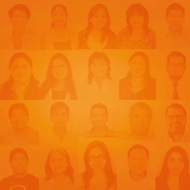 Watch and share Ladrillo Arequipa GIFs and Ladrillo Precios GIFs on Gfycat