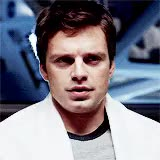 Watch and share Sebastian Stan GIFs and Dickbattles GIFs on Gfycat