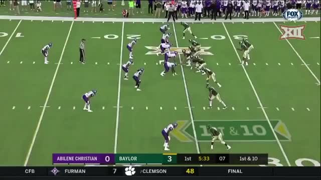 Watch and share Madden GIFs by Chris Wilson on Gfycat