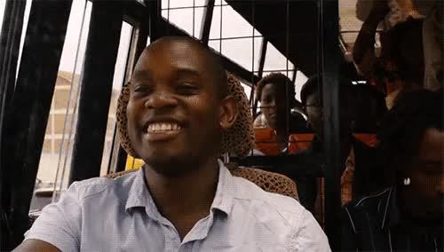 Watch this GIF on Gfycat. Discover more aml ameen GIFs on Gfycat