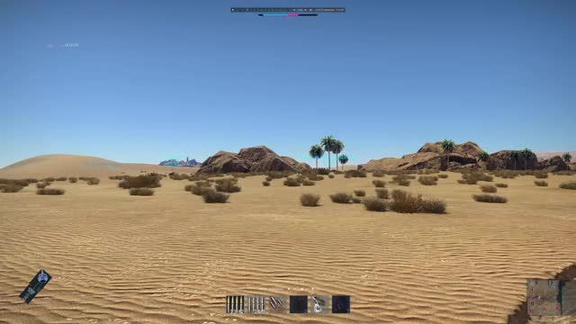 Watch and share Warthunder GIFs by somrandomdud on Gfycat