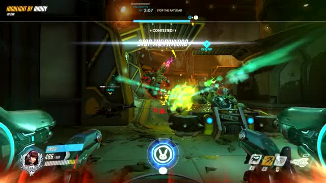 Watch and share Overwatch GIFs and Mercy GIFs by Andoy on Gfycat