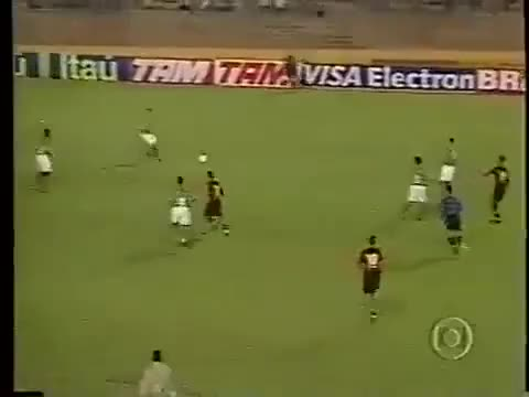 Watch Goiás 2x3 SPORT 2001 GIF on Gfycat. Discover more related GIFs on Gfycat