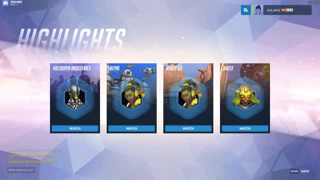 Watch Boop. Boop! BOOP! GIF on Gfycat. Discover more 60fpsgifs, overwatch GIFs on Gfycat