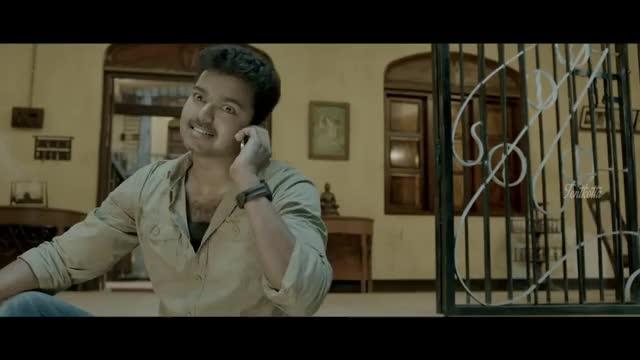 Watch and share I Am Waiting!!!!!!!!!!!!!!!!!!!!!! Vijay Dialogue-for Vijay FANS GIFs on Gfycat