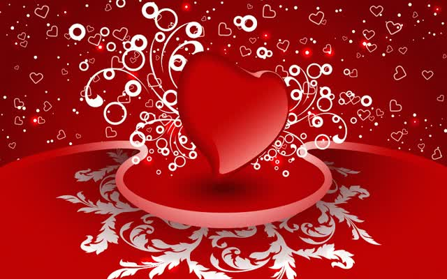 Watch and share Valentine Day Animated Animated Clipart Valentines Day GIFs on Gfycat