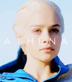 Watch and share Daenerys Targaryen GIFs and Lnnovative Heroism GIFs on Gfycat