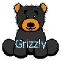 Watch and share Grizzly GIFs on Gfycat